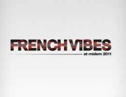 FrenchVibes_logo