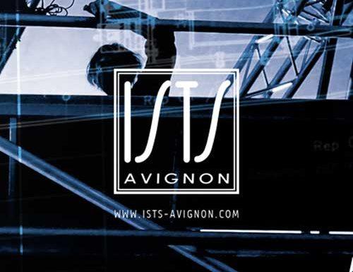 ISTS Avignon