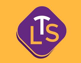 LTS_thumb