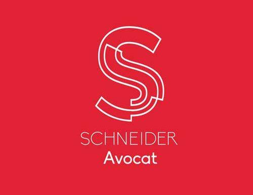 Schneider avocat