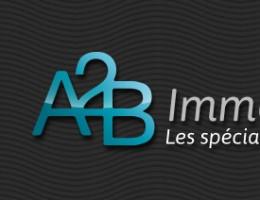 a2b_thumb