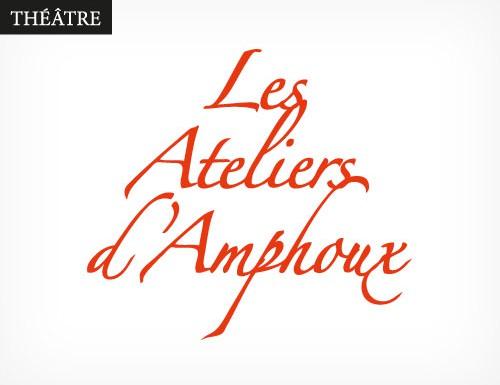 amphoux-thumb