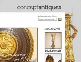 conceptantiques_thumb