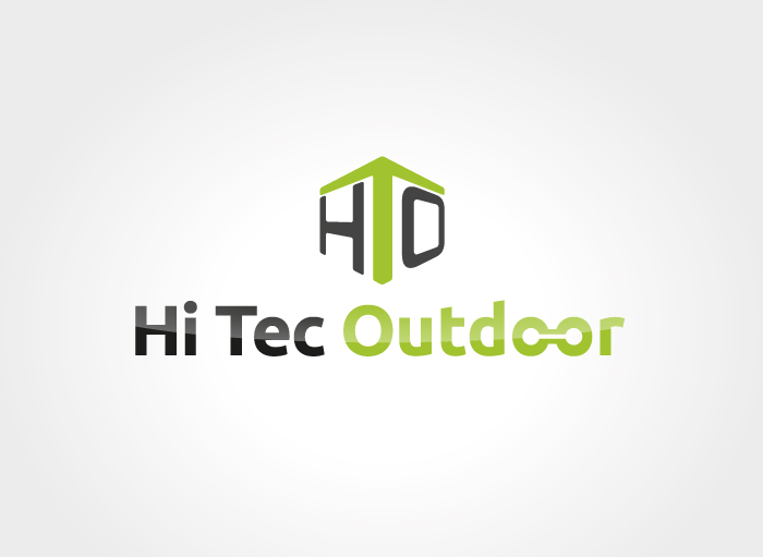 Hi Tec Outdoor