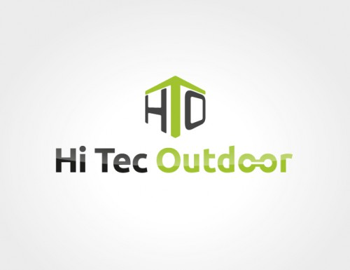 hto_logo