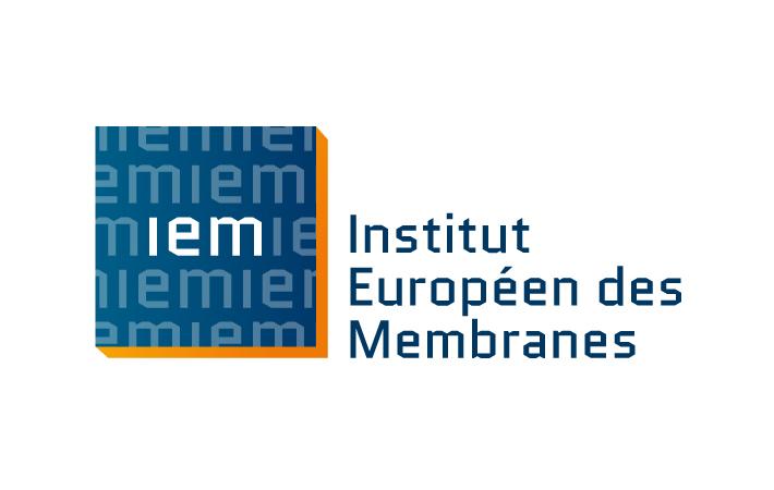 Institut Européen des Membranes