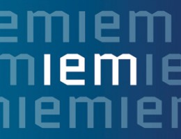 iem_thumb