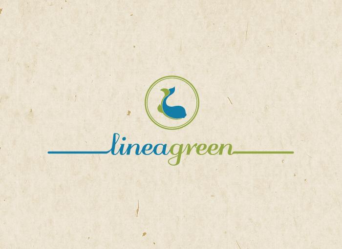 Lineagreen