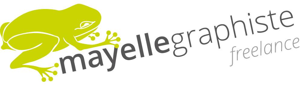 mayelle:graphiste