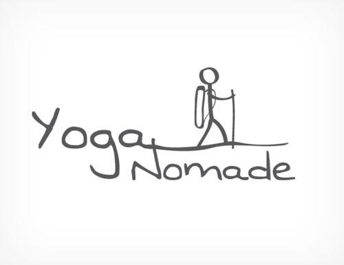 yoganomade-thumb