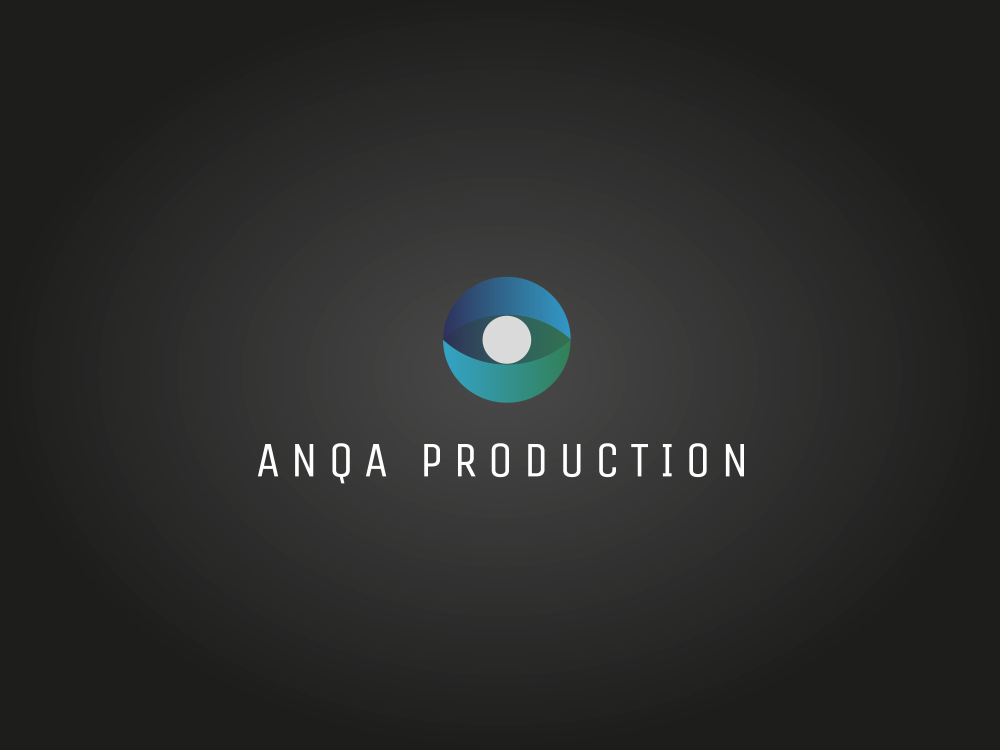 Anqa Production