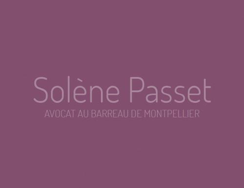SolenePasset-thumb
