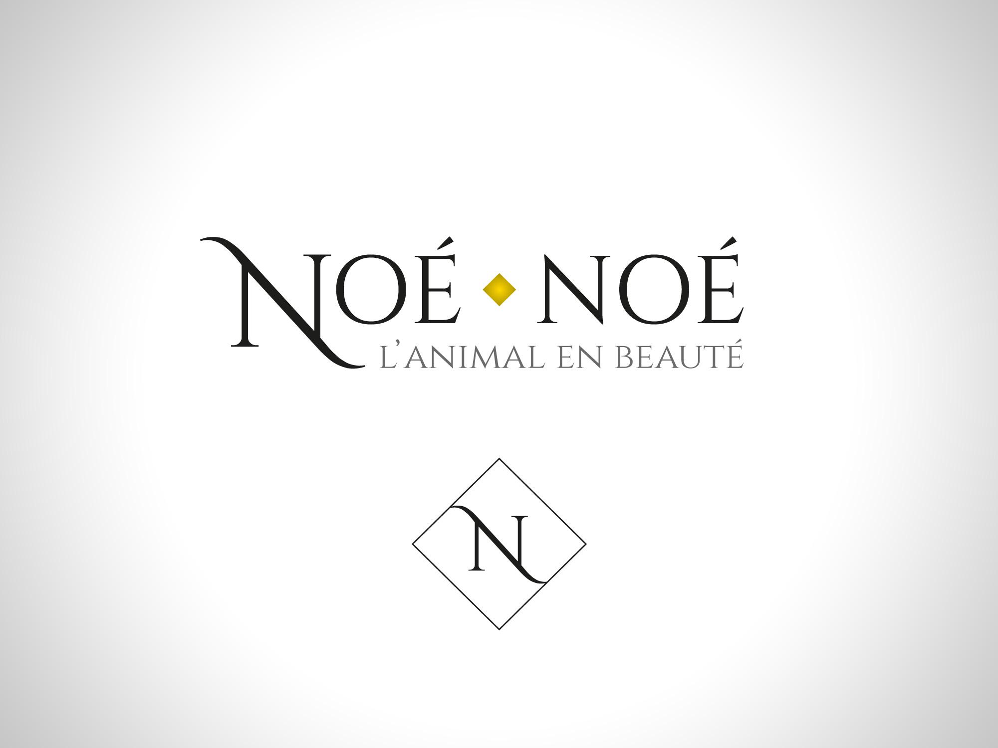 Noé-Noé