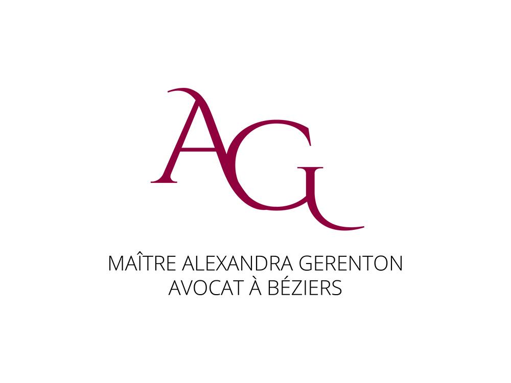 Alexandra Gerenton