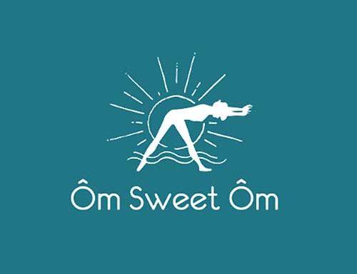 Ôm Sweet Ôm